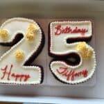 Birthday Cakes 06