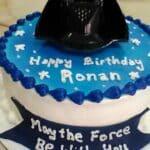 Birthday Cakes 10