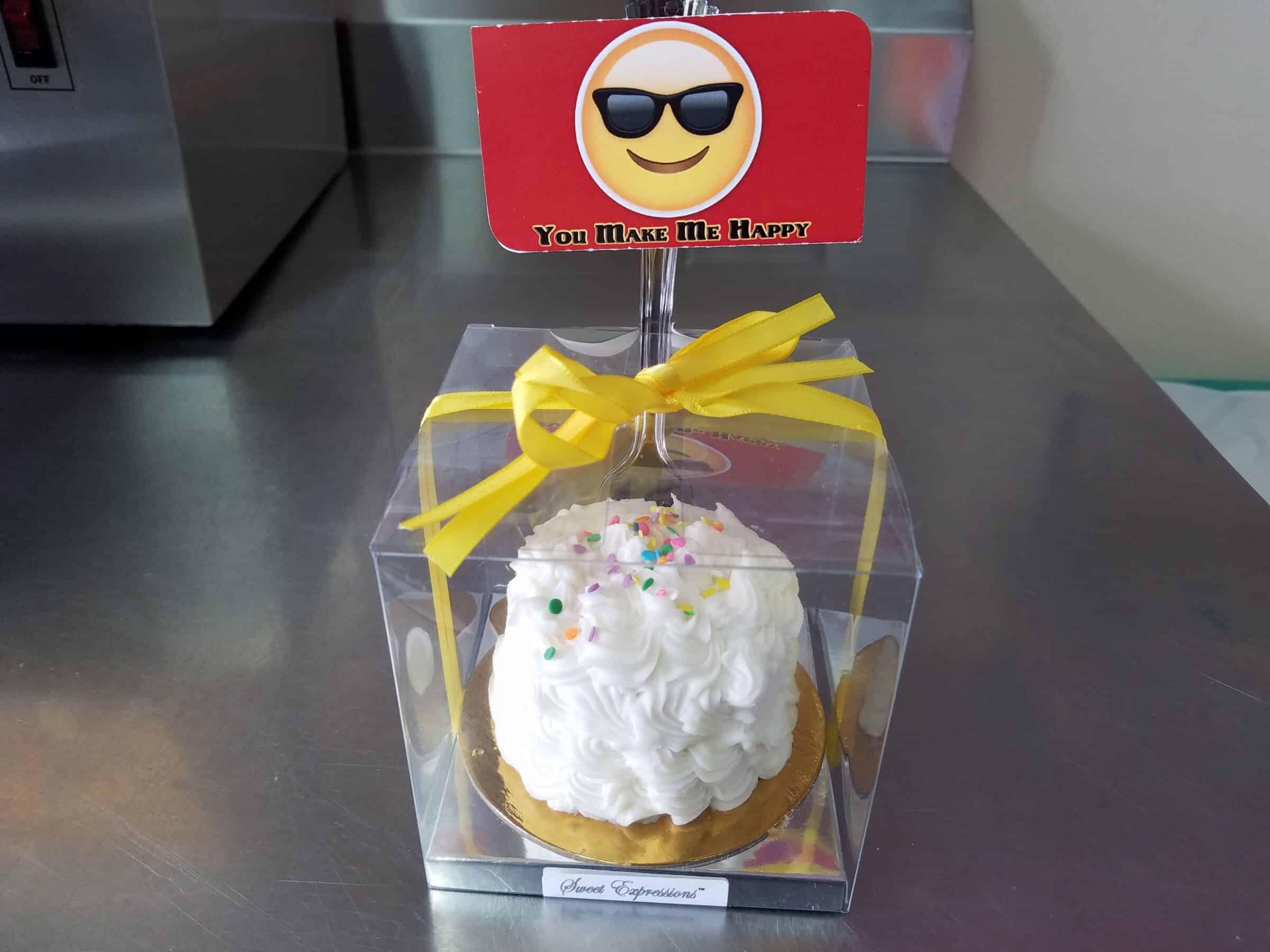 Cake Masters Bakery Ii