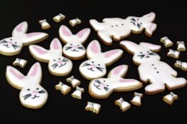 Order Your Easter Treats Early Featured Image