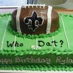 Groom's Cake 04