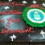 Graduation & Retirement 06