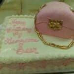 Birthday Cakes 17