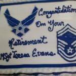 Graduation & Retirement 05
